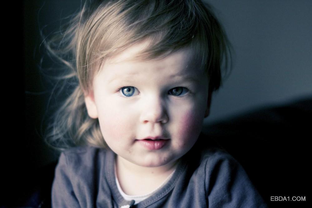 بالصور صور اطفال جميلة , اجمل صور اولاد وبنات 6260 4