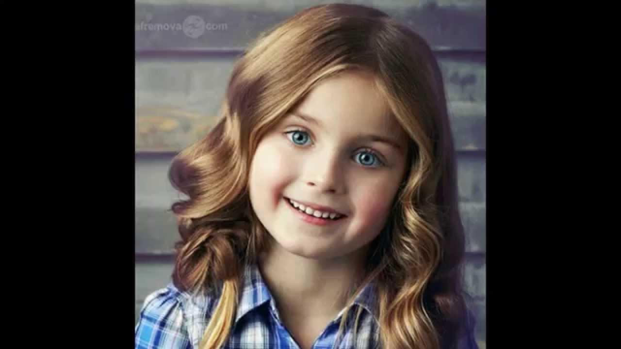 بالصور صور اطفال جميلة , اجمل صور اولاد وبنات 6260 5