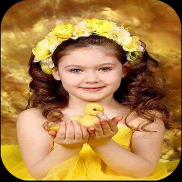 بالصور صور اطفال جميلة , اجمل صور اولاد وبنات 6260 6