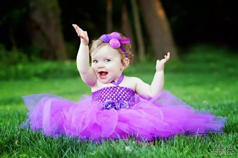 بالصور صور اطفال جميلة , اجمل صور اولاد وبنات 6260 7