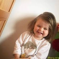 بالصور صور اطفال جميلة , اجمل صور اولاد وبنات 6260 8