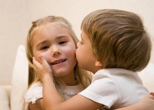 بالصور صور اطفال جميلة , اجمل صور اولاد وبنات 6260 9