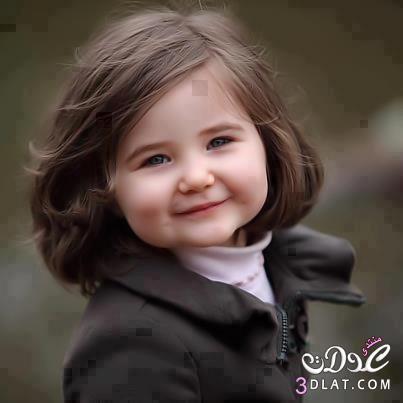 صور صور اطفال جميلة , اجمل صور اولاد وبنات