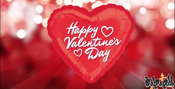 صور رسائل عيد الحب , تهئنة المحبين فى عيد الحب