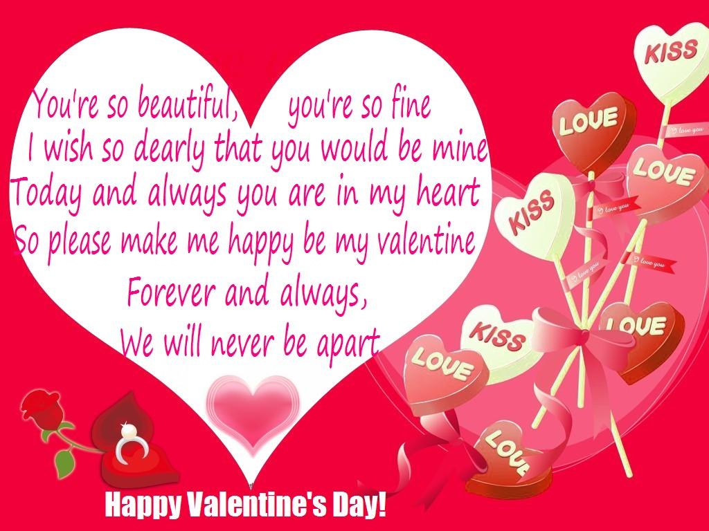 بالصور رسائل عيد الحب , تهئنة المحبين فى عيد الحب 6308 3