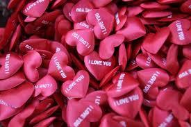بالصور رسائل عيد الحب , تهئنة المحبين فى عيد الحب 6308 9
