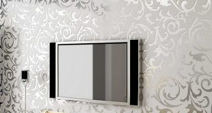 صوره ورق جدران فخم , اجمل ورق حائط