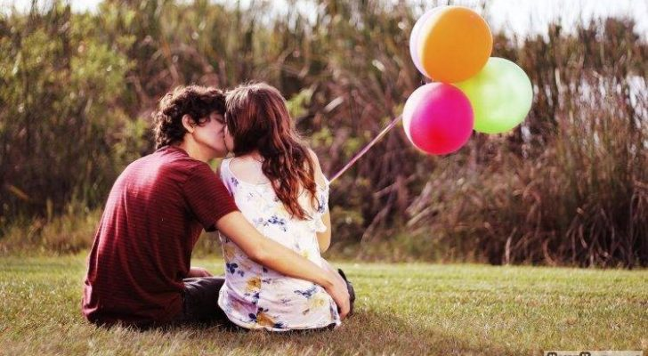 بالصور صور رومانسيه 2019 , اجمل صور رمانسية حديثة 6347 8