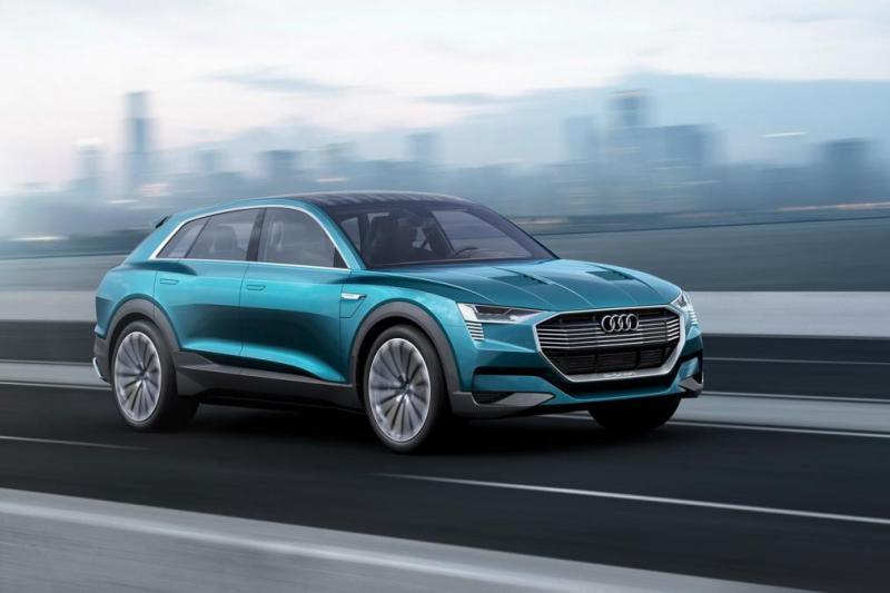 صورة افخم السيارات في العالم , سيارات بتقنية جديدة وحديثة