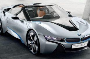 صور افخم السيارات في العالم , سيارات بتقنية جديدة وحديثة