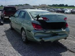بالصور سيارات مصدومه , حوادث سيارات 6375 1