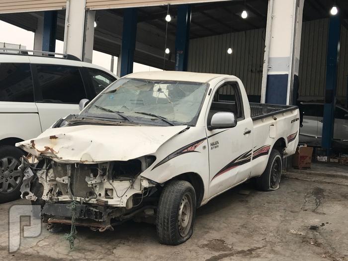 بالصور سيارات مصدومه , حوادث سيارات 6375 10