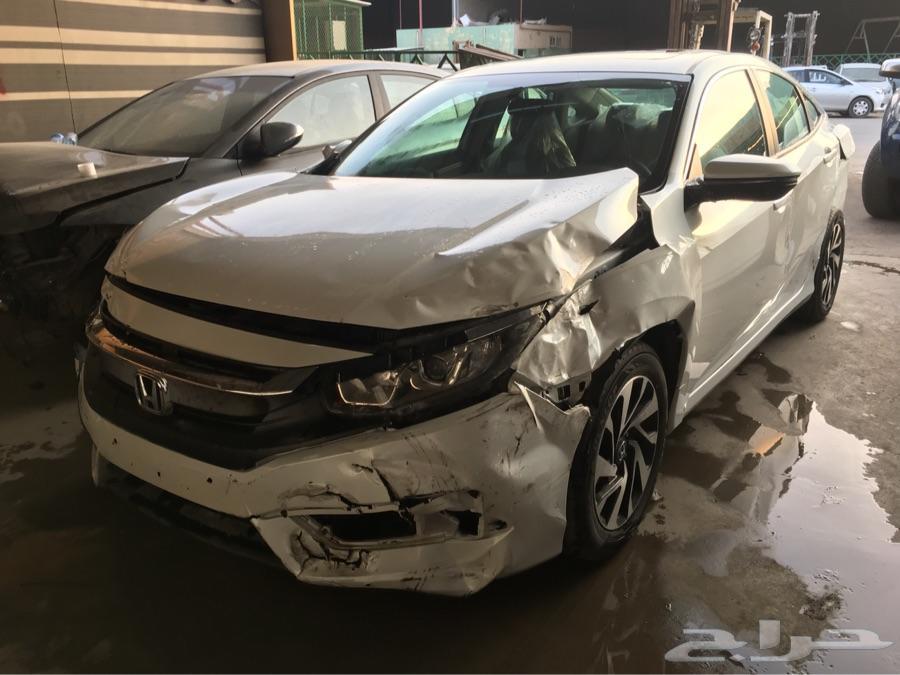 بالصور سيارات مصدومه , حوادث سيارات 6375 2