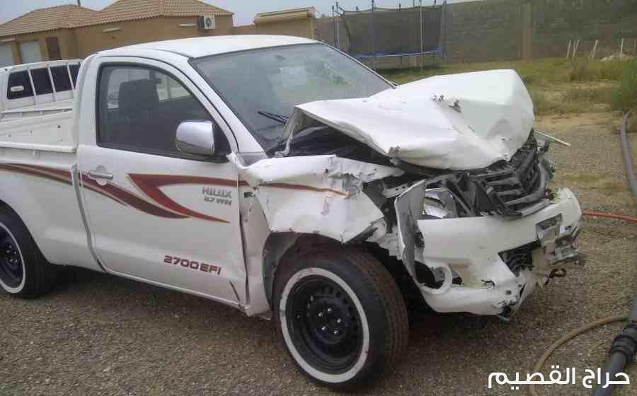 بالصور سيارات مصدومه , حوادث سيارات 6375 3