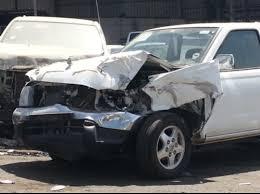 بالصور سيارات مصدومه , حوادث سيارات 6375 4