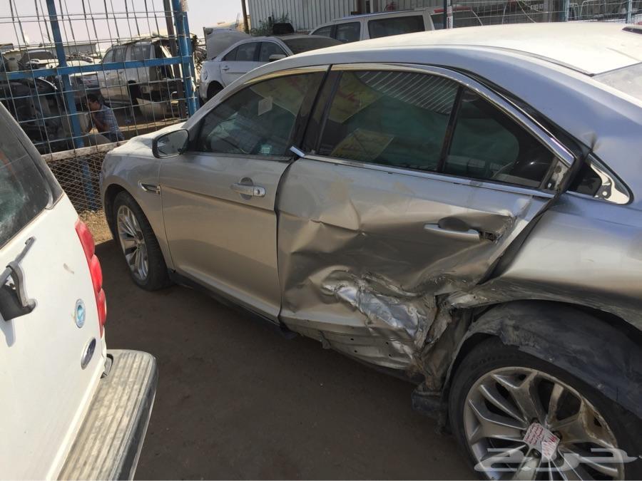 بالصور سيارات مصدومه , حوادث سيارات 6375 6
