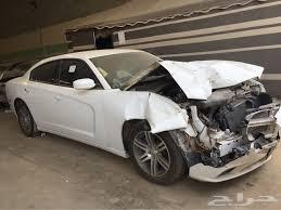 بالصور سيارات مصدومه , حوادث سيارات 6375 8