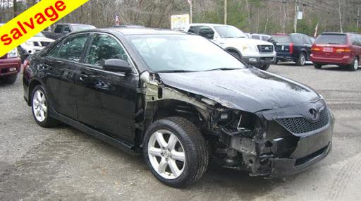 بالصور سيارات مصدومه , حوادث سيارات 6375 9