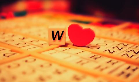 صور صور حرف w , اسماء وكلام بحرف ال w