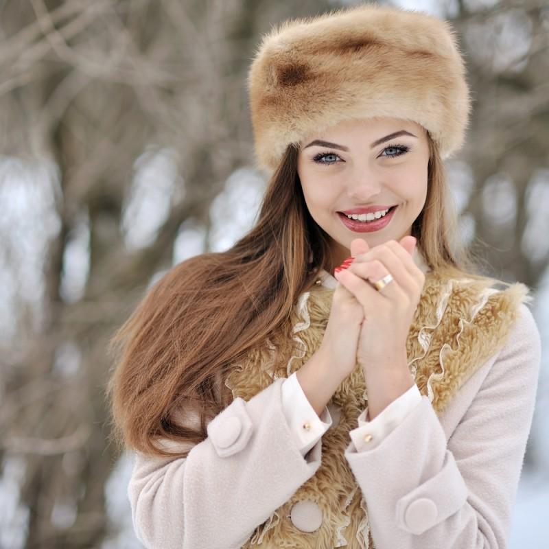 صورة اجمل روسيه , بنات روسية جميلة