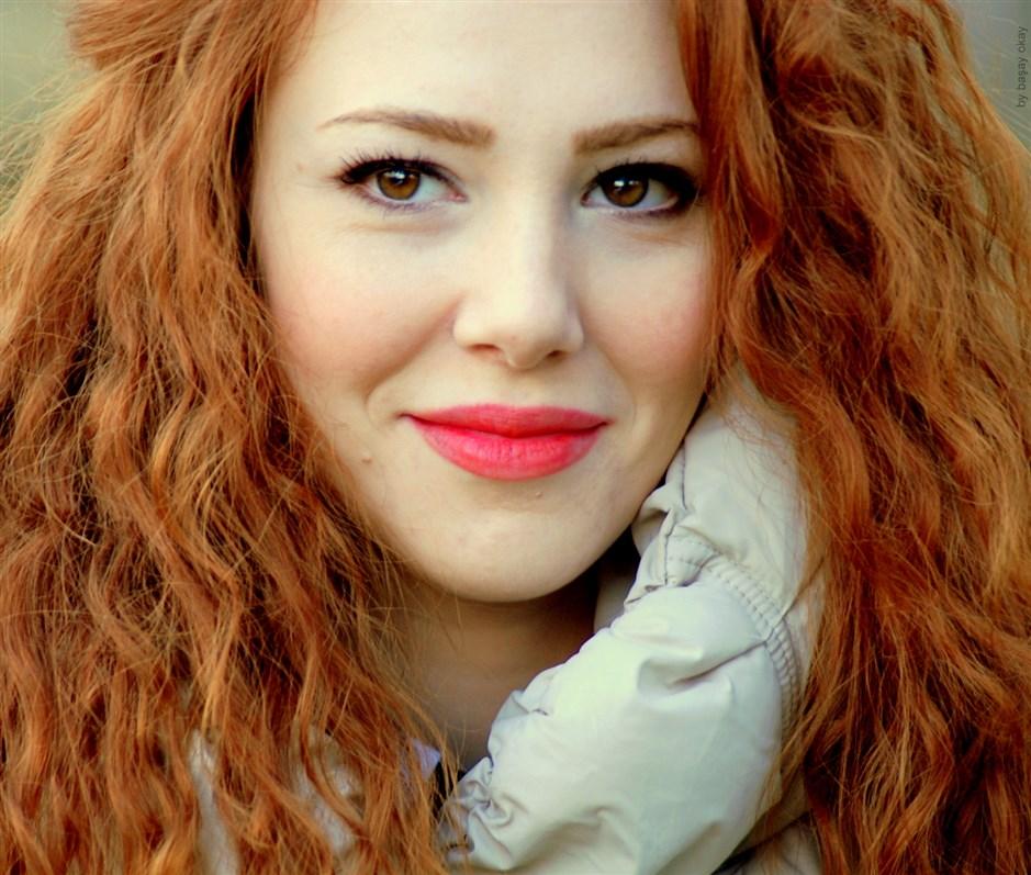 صور ممثلات تركيات , اجمل الممثلات التركيات واحلاهم