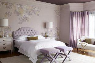 صورة غرف نوم ايكيا , كوليكشن ايكيا لغرف النوم