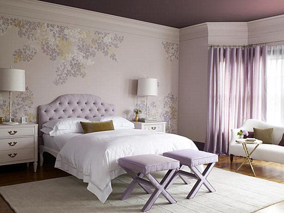 صور غرف نوم ايكيا , كوليكشن ايكيا لغرف النوم