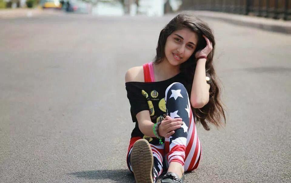 صورة صور بنت مصر , اجمل واحلى بنات مصر