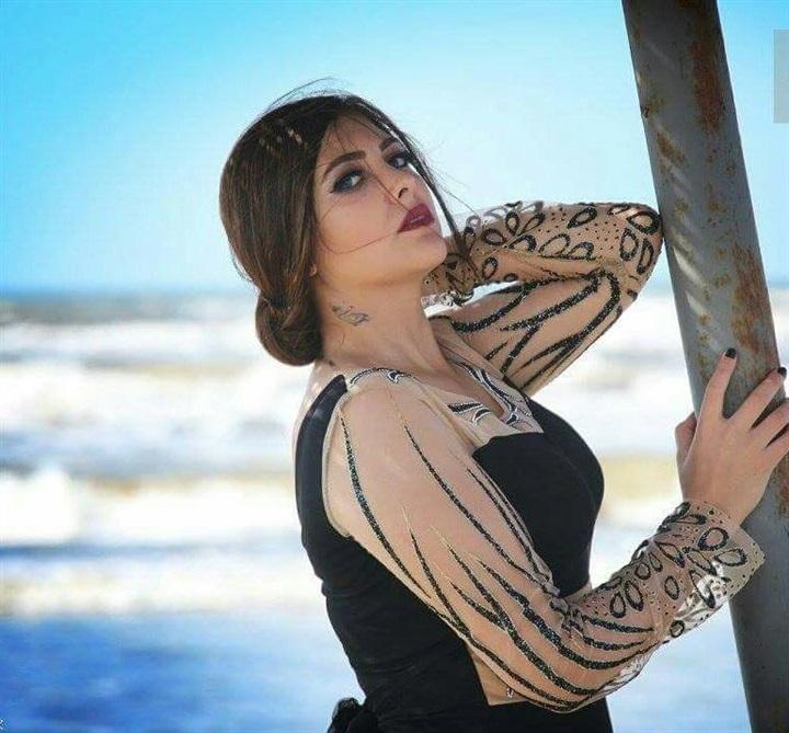 صور بنت مصر , اجمل واحلى بنات مصر