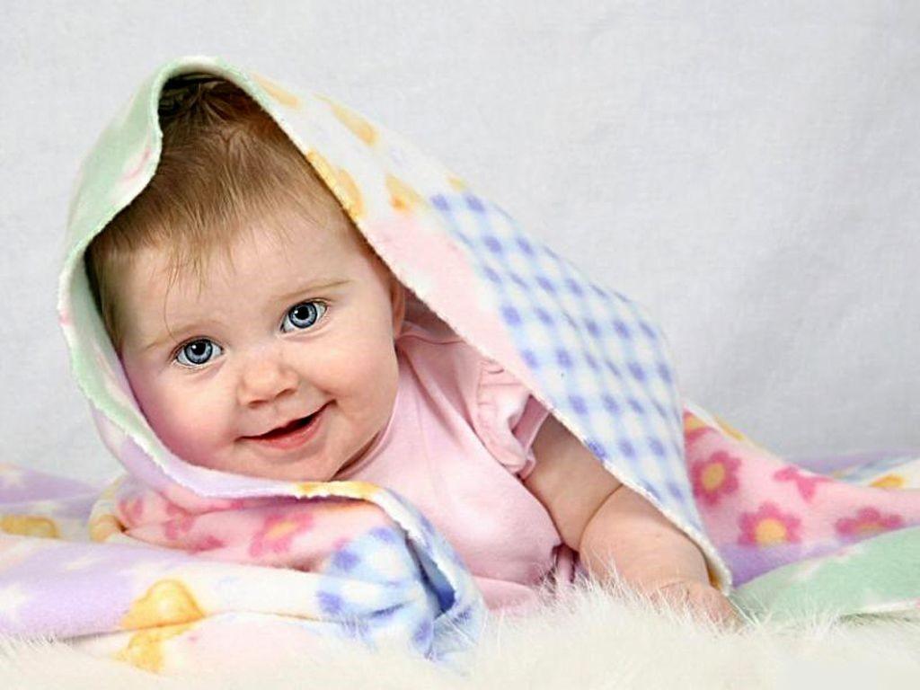 صورة اجمل صور اطفال , اطفال في منتهى الجمال بالصور