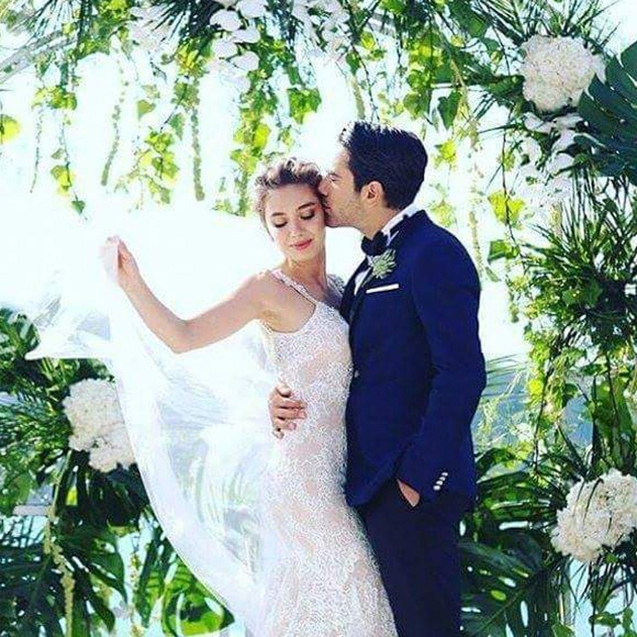 صور صور زفاف , صور افراح في منتهى البهجة