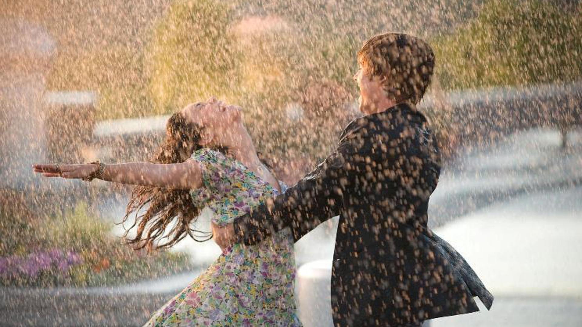 صورة صور حب و رومنسية , احلى واندر صور الحب والرومانسية