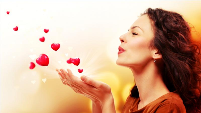 صور صور لحب , صور جميلة ورائعة للحب