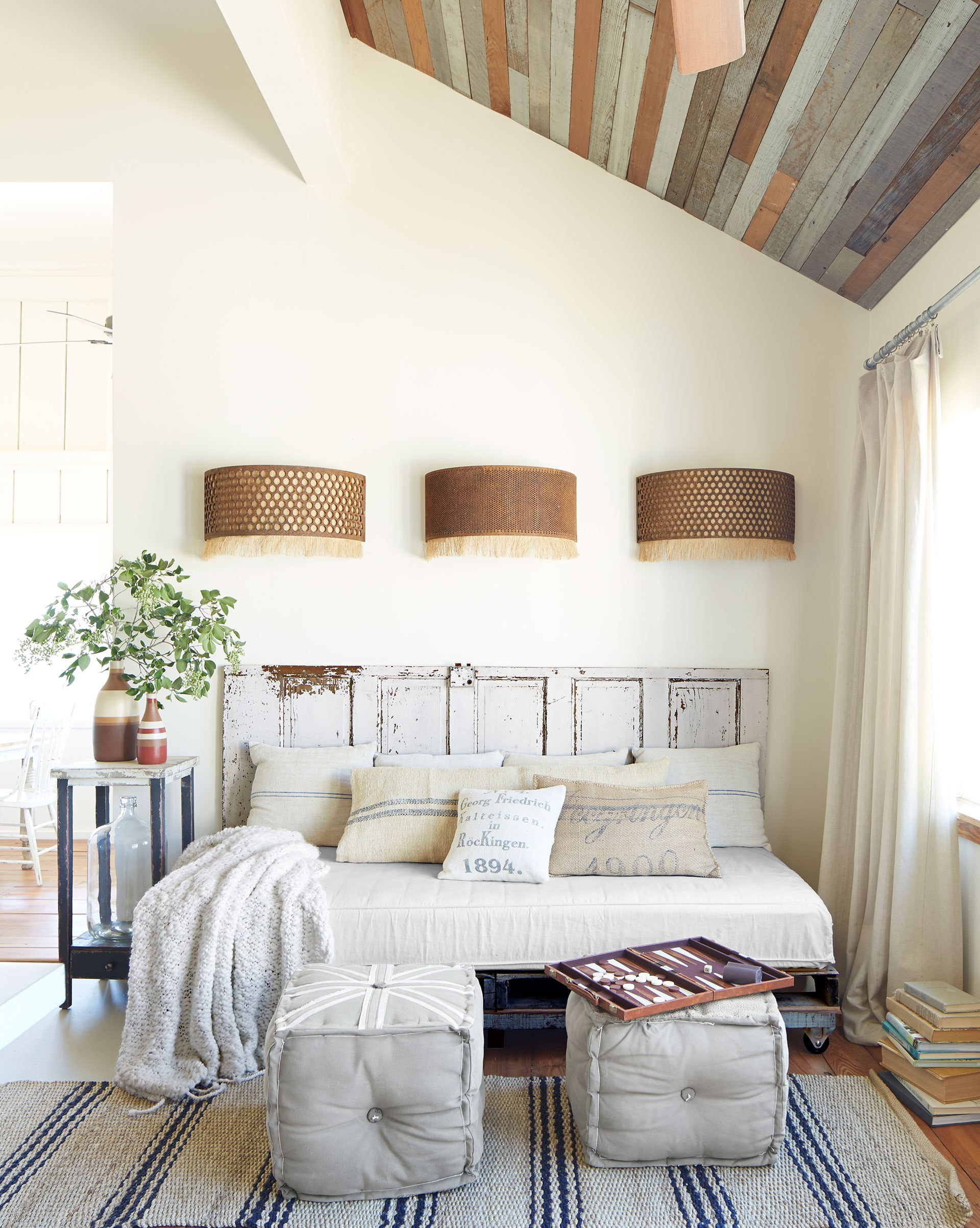 صورة ديكورات جبس غرف نوم , اسقف جبس بورد لغرف النوم