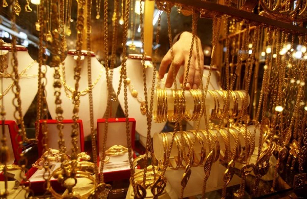 صورة تفسير حلم الذهب , ماذا يعني رؤية الذهب بالمنام