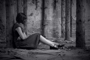 صورة اجمل صور حزينه , صور حزينة جدا تبكي