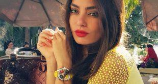 صوره فتيات لبنانيات , اجمل البنات اللبنانيات