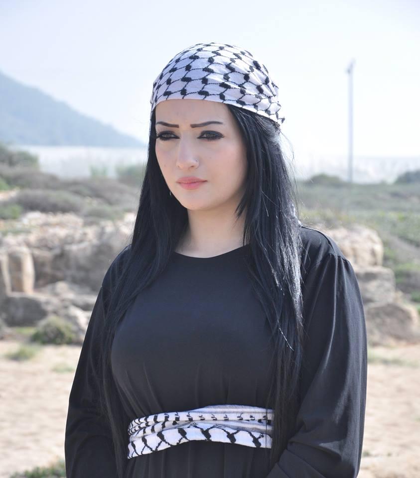 فتيات عربيات , صور فتيات العرب الجميلات  صباح الحب