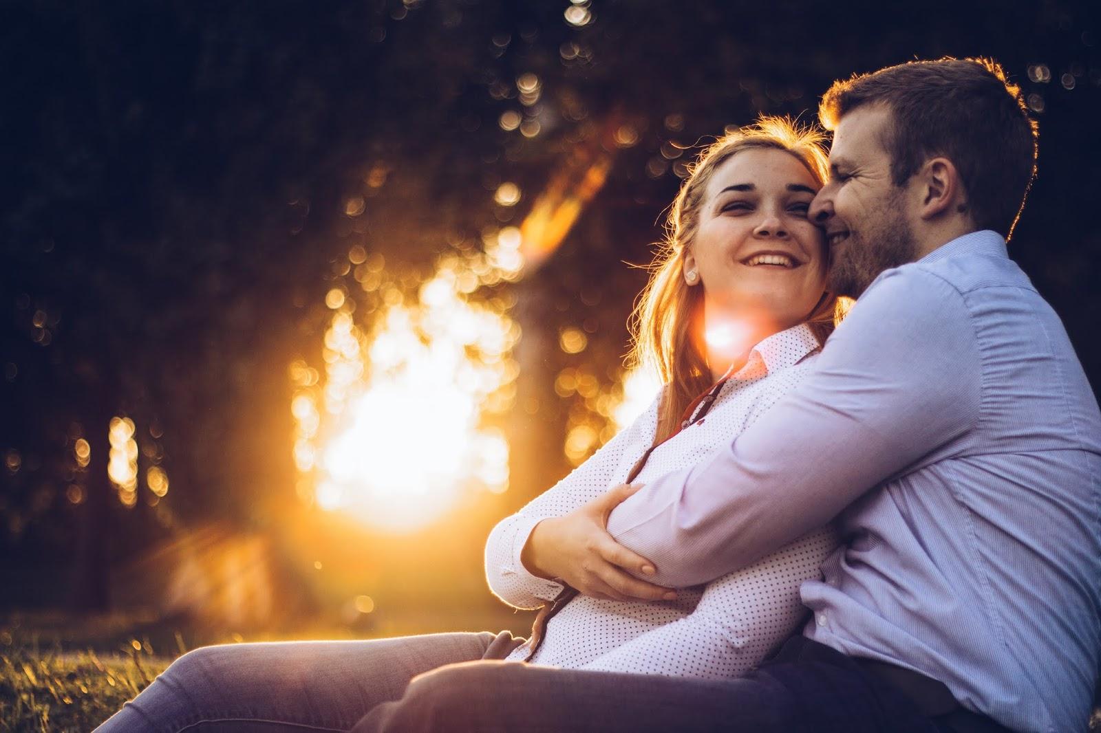 صورة صورجميله عن الحب 2019 , الحب في 2019 بالصور