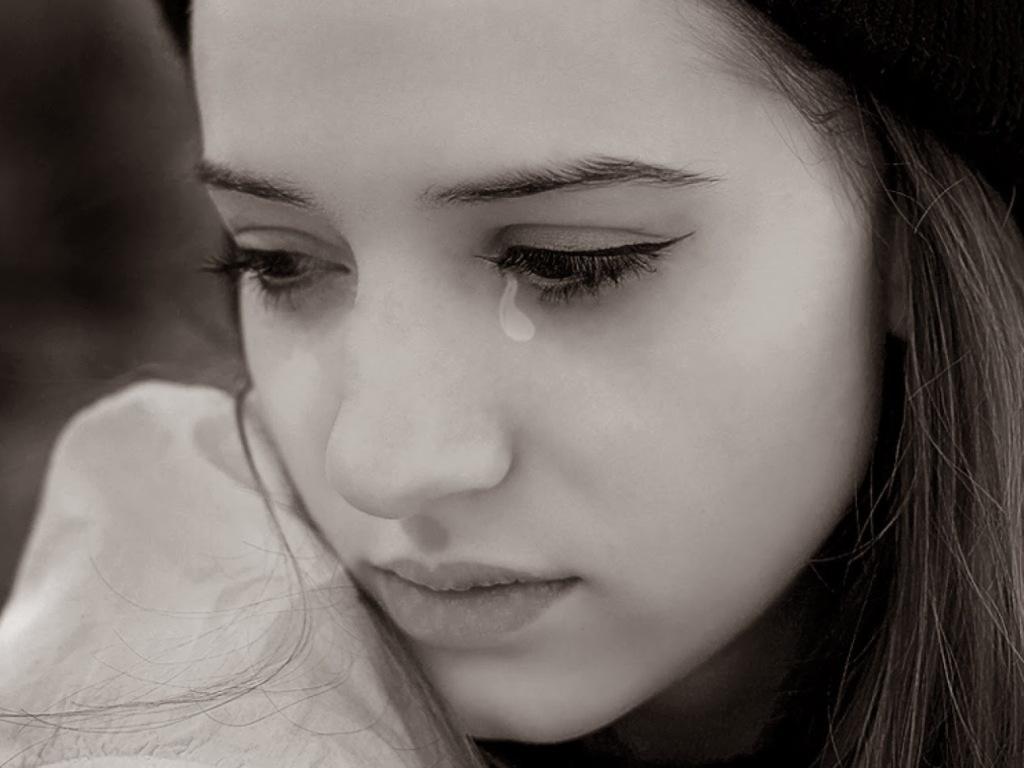 صورة صور دموع , دموع بعيون البشر