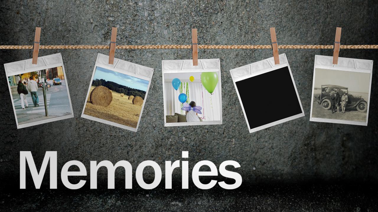 صور صور عن الذكريات , ماضينا في لقطات مصورة