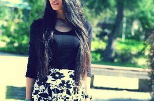 صورة بنات مصرية , البنات المصريات الجميلات