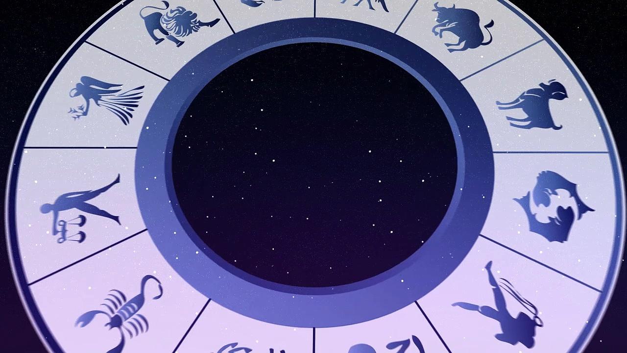 صورة حظ برج الاسد غدا , ماذا يخبا لك الغد