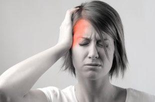 صورة علاج الصداع النصفي , الدواء الامثل لعلاج الصداع النصفي