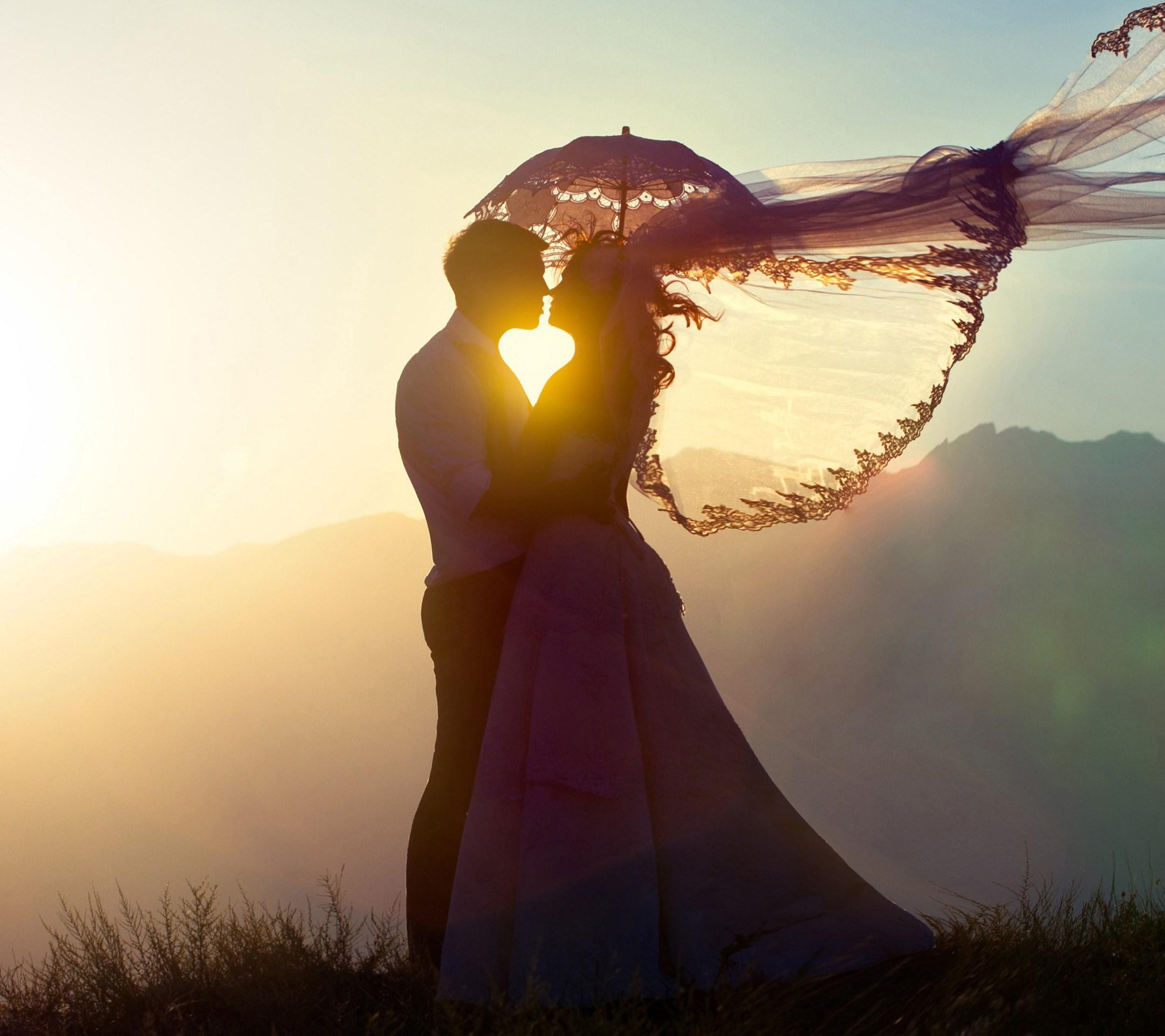 صورة خلفيات رومانسية , خلفيات رومانسية في حب