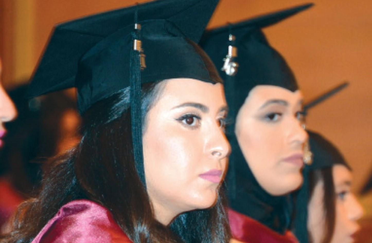 صورة بنات الجامعة , صور فتايات جامعيات