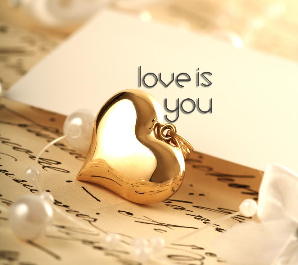 صورة كلام جميل عن الحب , وما الحب الا للحبيب الاول 362 8