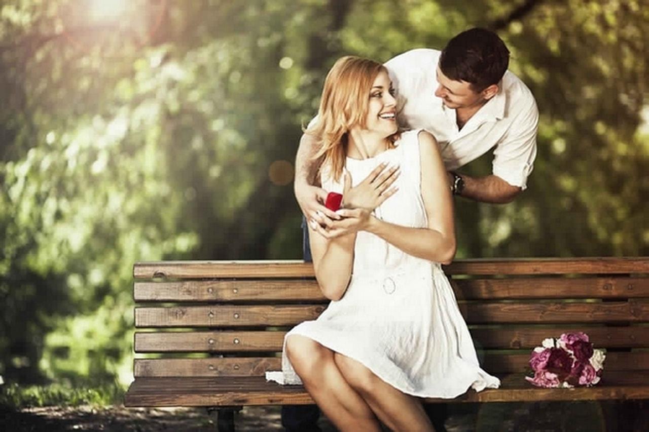 صورة كلام جميل عن الحب , وما الحب الا للحبيب الاول 362