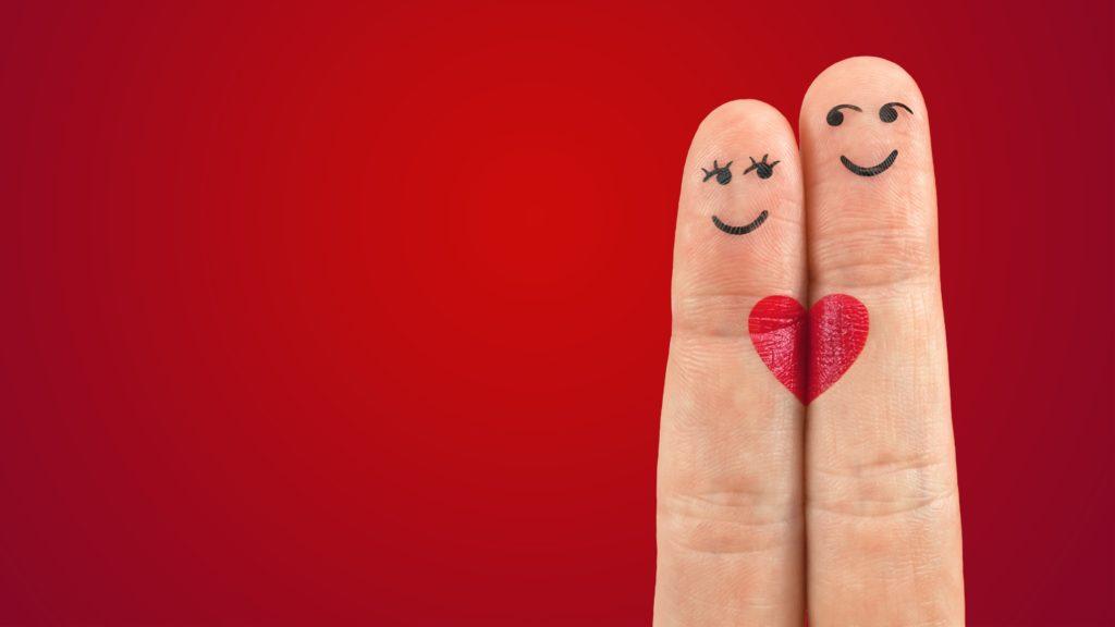 صورة كيف اجعل حبيبي يحبني , نصائح مهمة تجعل حبيبك يحبك