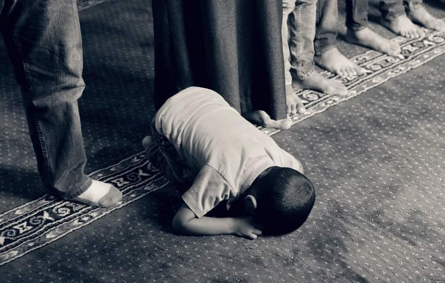 صورة تنزيل صور دينيه , تحميل اروع الصور الدينية